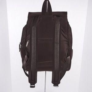 Hobo backpack - NWOT